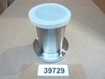 Mdc Vacuum Products 820000
