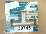 A & N Corporation QF16-075-T