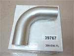 A & N Corporation 200-E90-TL-39767