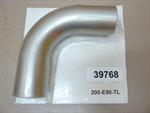 A & N Corporation 200-E90-TL-39768