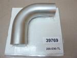 A & N Corporation 200-E90-TL-39769