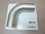 A & N Corporation 200-E90-TL-39770