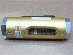 Kobold VKG-2205R0N15