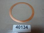 A & N Corporation 600-CG
