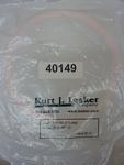 Kurt J Lesker 800-CG