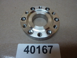 A & N Corporation 25MW1-413-007
