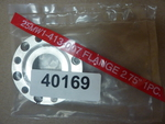 A & N Corporation 25MW1-413-007-40169