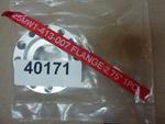 A & N Corporation 25MW1-413-007-40171