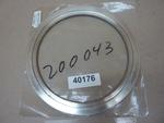 A & N Corporation LF200-800-SF