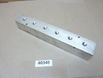 Fluidline Components 5375-6
