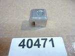 A & N Corporation LF63/100-C