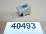 A & N Corporation LF160/250-DC