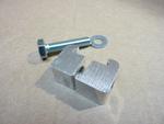 Mdc Vacuum Products 802002