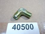 Bi-lok 2501-06-04