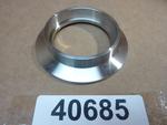 Mdc Vacuum Products 713004