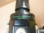 Ckd Corp W4000-10-FX1-B3W