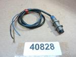 Telemecanique XS2M12PA340