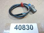 Telemecanique XS1N12PA340L03
