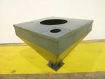 Metal Fabricator 14.5.42413
