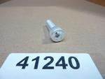 U-c Components C-1624-A
