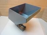 Metal Fabricator 7X8-23413