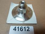 A & N Corporation QF50X50VCR