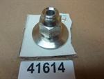 A & N Corporation QF40X50VCR
