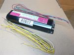 Magnetek 443-L-TC-P
