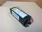 Advance Transformer RL-140-TP