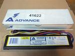 Advance Transformer RCN-2S40-SC-41622