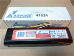 Advance Ballast V-2S40-1-TP
