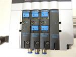 Festo 10P-14-4A-MP-N-Y-M2CL+WR
