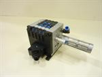 Festo Electric CPV14-GE-MP-4