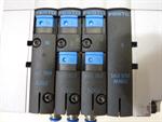 Festo 10P-14-4C-MP-R-Y-MCCL+WR