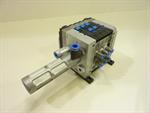 Festo 10P-14-4C-MP-R-Y-MCCL+W