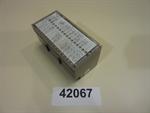 Moeller DP-32DI/P-2X16