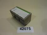 Moeller DP-4AO/UI
