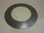 Metron Instruments 740-0035-01