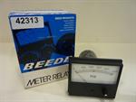 Beede MR4-14-07 PJ