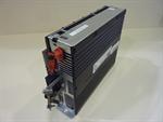 Sew Eurodrive MDX61B0011-5A3-4-00