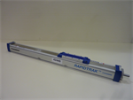 Thomson Industries TG06K659-A00X068