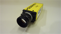 Cognex In-Sight 1000