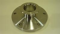 Mks Instruments 25MW-218-004