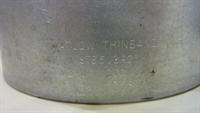 Watlow STB5J2A23-T