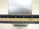 Watlow STB6A3A2-T
