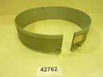 Watlow NB11A03AX-3001