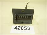Redington R2-3106