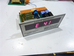 Idc Corp SH21-D