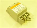 Fuji Electric FSL-123