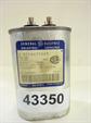 General Electric / Ge 97F6655AA3